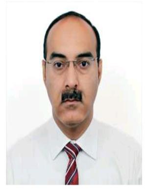 Dr.-Deepak-Balani-1