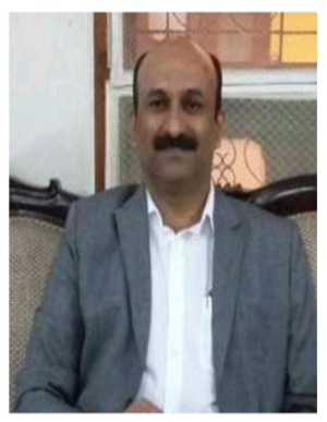 Dr.-M-L-Giridhar