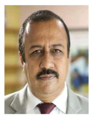 Dr.-Prasanna-1-e1634703792881