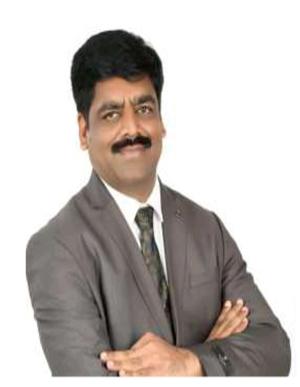 Dr.-Prashanth