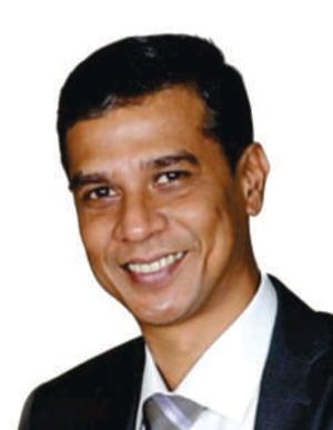 Dr.-R-Ravindra (2)