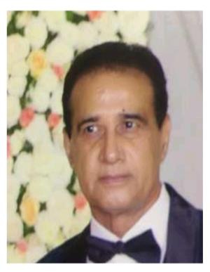 Dr.-Ramesh-Somayaji