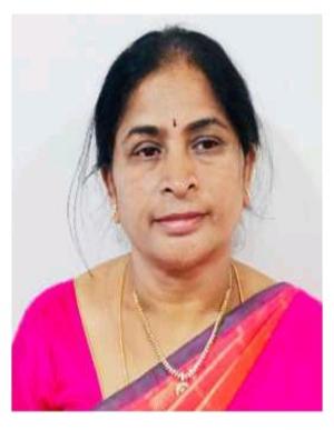 Dr.-Shobha-Prakash