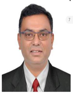 Dr.-Sujit-1-1