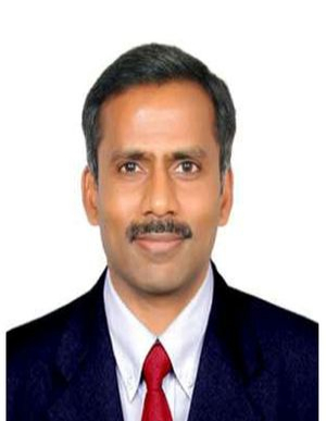 Dr.-Yatheesh-Govindaiah