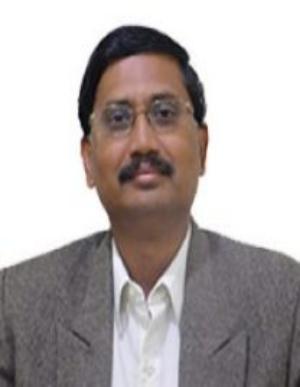 dr-rajesh-murthy (1)