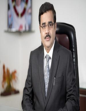 dr.-rajashekar